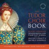 Ronny Krippner, Croydon Minster Choir Of Whitgift School, English Cornett & Sack - The Tudor Choir Book