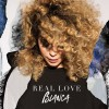 Product Image: Blanca - Real Love