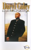 Product Image: Daryl Coley - Live In Oakland: Home Again
