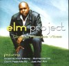 Product Image: ELM Project, Various - ELM Project: Gospel Reggae Vibes