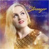 Product Image: Sara McGeachy - Stronger