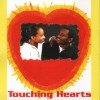 Product Image: Dawn - Touching Hearts