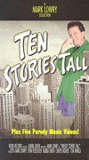Product Image: Mark Lowry - Ten Stories Tall