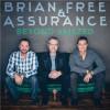 Product Image: Brian Free & Assurance - Beyond Amazed