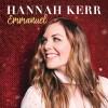 Product Image: Hannah Kerr - Emmanuel