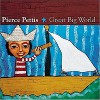 Product Image: Pierce Pettis - Great Big World