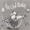Product Image: Never On A Monday - Catchin Spoons
