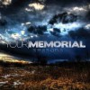 Your Memorial - Seasons