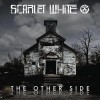 Product Image: Scarlet White - The Other Side