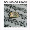 Product Image: Phil Dankner - Sound Of Peace