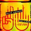 Terri Carroll - #Seven