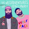 Social Club Misfits - The Misadventures Of Fern & Marty