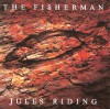 Product Image: Jules Riding - The Fisherman