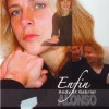 Product Image: Andy & Gabriel Alonso - Enfin