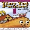 Product Image: Kids Praise Co, Arky - Tiny Tot Pwaise 1