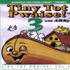 Product Image: Kids Praise Co, Arky - Tiny Tot Pwaise 3