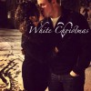 Acoustic Truth - White Christmas