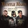 Product Image: MadeSacred - Hustle Hard (ftg JMM & John Jay)