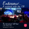 Product Image: The International Staff Band Of The Salvation Army - Endeavour...A Weekend With The ISB