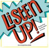 Product Image: Sovereign Grace Kids - Listen Up! Songs From The Parables Of Jesus