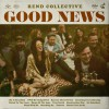 Product Image: Rend Collective  - Good News