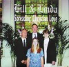 Product Image: Bill & Linda - Spreading Christian Love