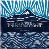 Product Image: Matt Searles - From The River To The End Of The Earth