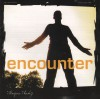 Product Image: Winepress Worship - Encounter