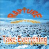 Product Image: Rapture - Take Everything