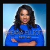 Product Image: Sheana Elliott - Best Me