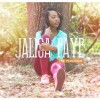 Product Image: Jalisa Faye - The Prologue