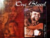 Product Image: Buddy Davis - One Blood: 14 Original Songs That Praise, Teach And Minister
