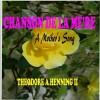 Product Image: Theodore A Henning II - Chanson De La Mere