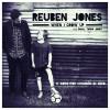 Product Image: Reuben Jones - When I Grow Up (ftg Small Town Jones)