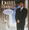 Product Image: Daniel O'Donnell - The Classic Collection