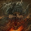 Product Image: War Of Ages - Alpha