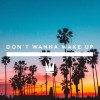 Product Image: Capital Kings - Don't Wanna Wake Up