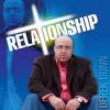 Product Image: Derek Dunn - Relationship