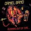 Product Image: Daniel Band - Running Out Of Time