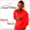 Product Image: Samuel Medas - Heart To Heart