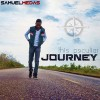 Product Image: Samuel Medas - This Peculiar Journey