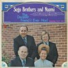 Product Image: Sego Brothers & Naomi - Dearest Friend I Ever Had