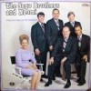 Product Image: Sego Brothers & Naomi - I Pray My Way Out Of Trouble