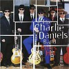 Product Image: Charlie Daniels - Blues Hat