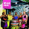Product Image: Afrika Mamas - Bayalibuza