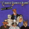 Product Image: Charlie Daniels - Road Dogs
