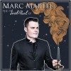 Product Image: Marc Martel - The First Noel EP
