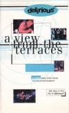 Product Image: Delirious? - A View From The Terraces: A Video Diary From Those Chunky Powerpoppers