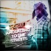 Product Image: J-Chief - Anointing To The Streets