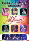 Product Image: Jellybeans - Hero Of The Faith: Live Family Worship DVD